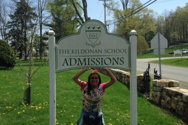 Kildonan admissions 01
