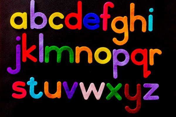 abc-alphabet-art-1337382